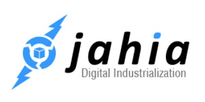Jahia Logo