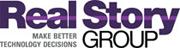 RealStoryGroup-Logo-180