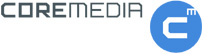 CoreMedia Logo