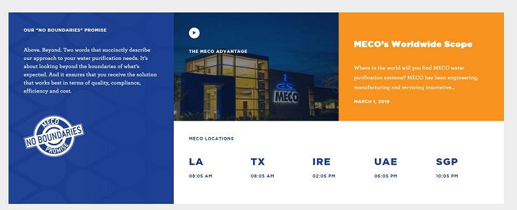 How Complementary Colors Work In Web Design Socpub