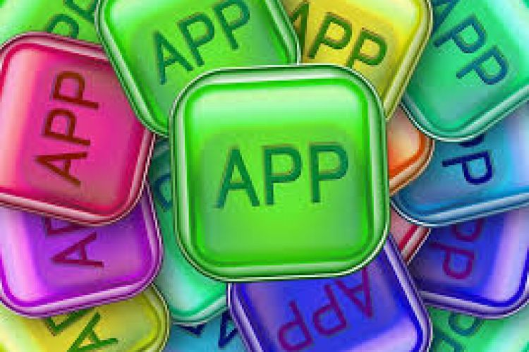 Best Marketing Apps - Photo by Gerd Altmann via Pixabay
