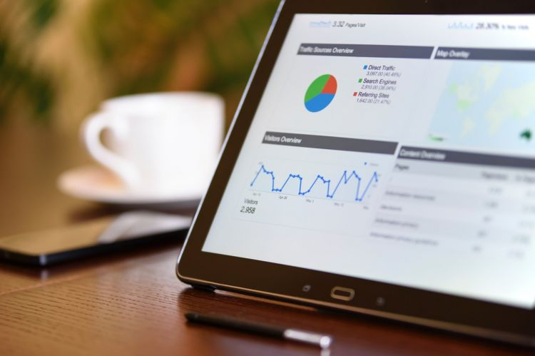 Improve Your SEO Using Google Analytics for Your Business