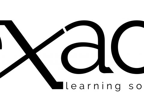 eXact learning solutions