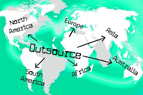 Outsource - Provided by Jireh Gibson via Pixabay - CC0 Creative Commons - https://pixabay.com/photo-1345109/