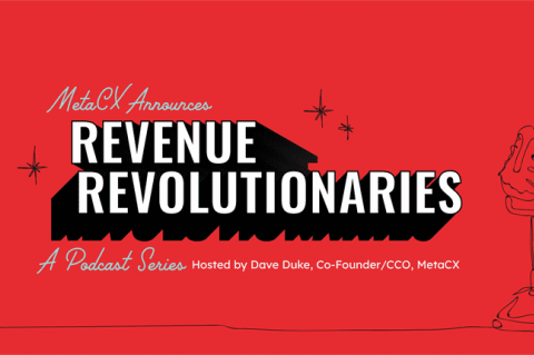 Revenue Revolutionaries