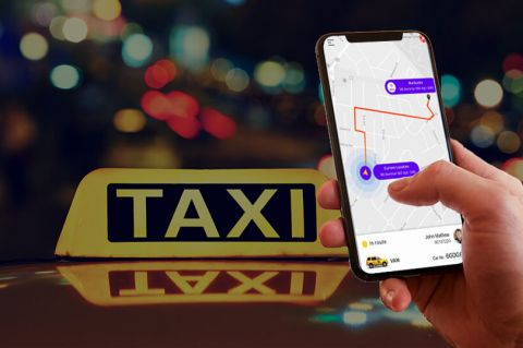 It appears that many businesses are now implementing the on-demand business platform to almost everything they could lay their eyes upon – taxi bookings, doctor appointments, picture tickets, home chores, food deliveries – the list is limitless.
