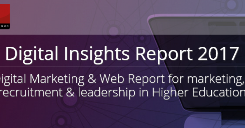 Digital Insights Report 2017