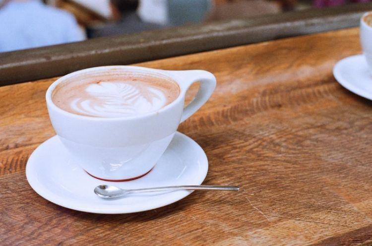 6 Benefits of a Java CMS - socPub