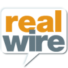 Profile picture for user RealWire
